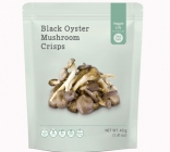SNACK CHIPS BLACK OY…