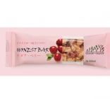 HONEST BAR (QUINOA. …